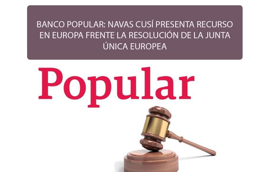 abogados derecho de la union europea