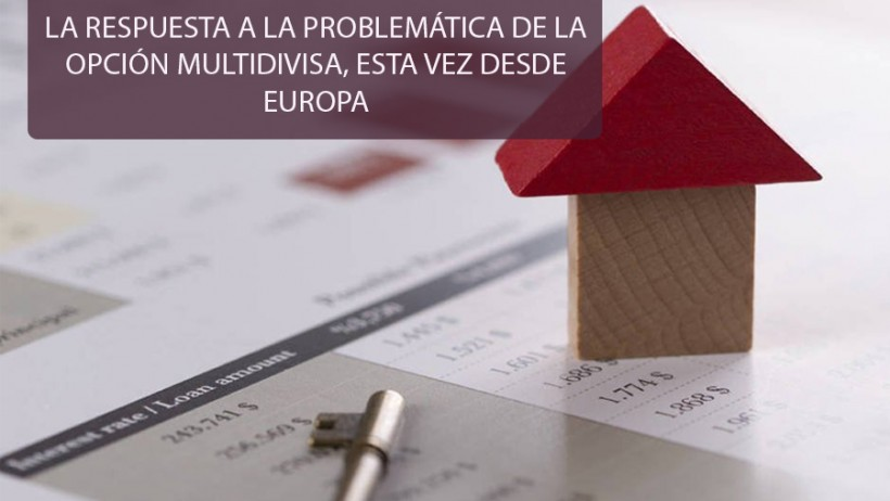 opcion-multidivisa-europa