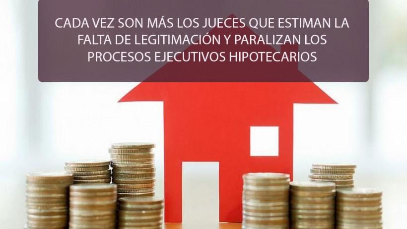 procesos-ejecutivos-hipotecarios