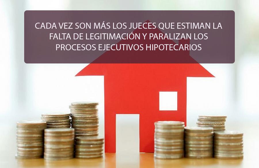 abogado defensa de credito hipotecario