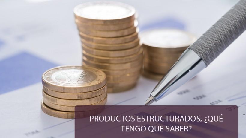 productos-estructurados-2
