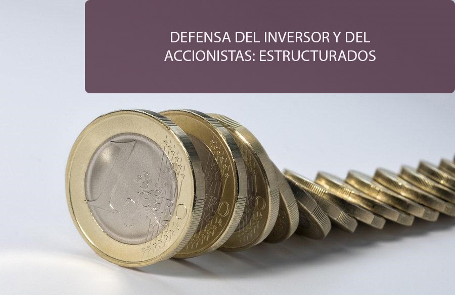 abogados depositos estructurados