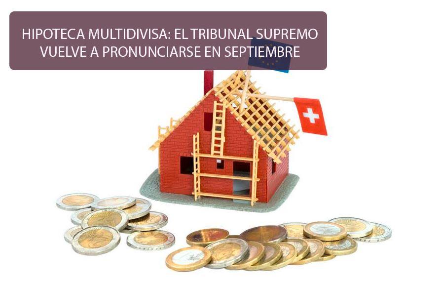 abogados hipotecas multidivisa madrid