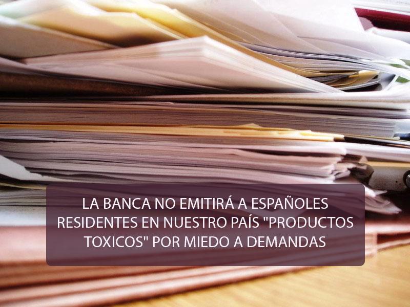 abogados derecho financiero