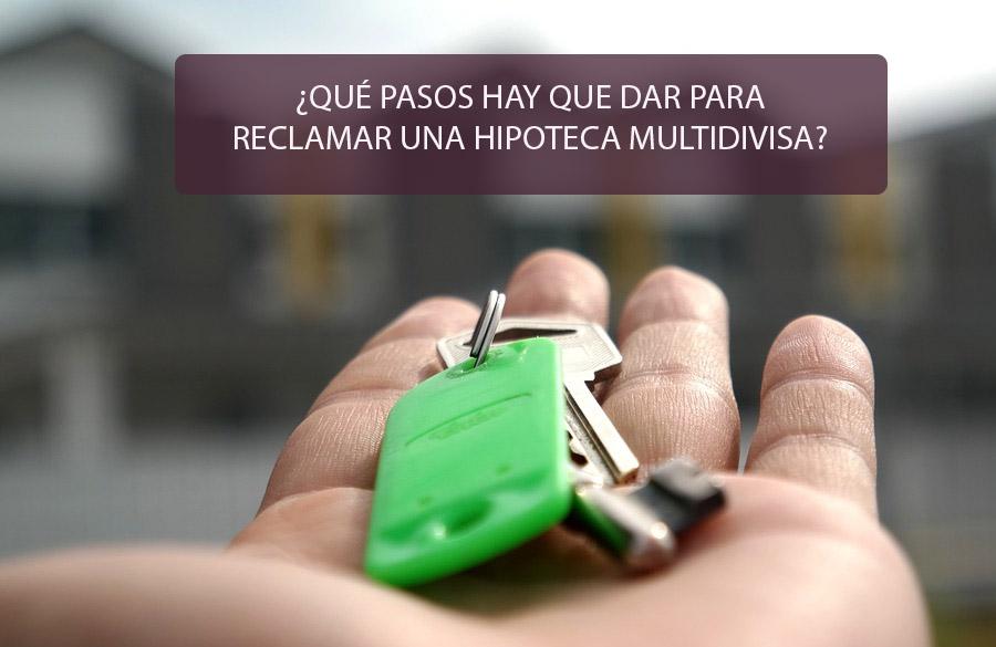 reclamar-hipotecas-multidivisas