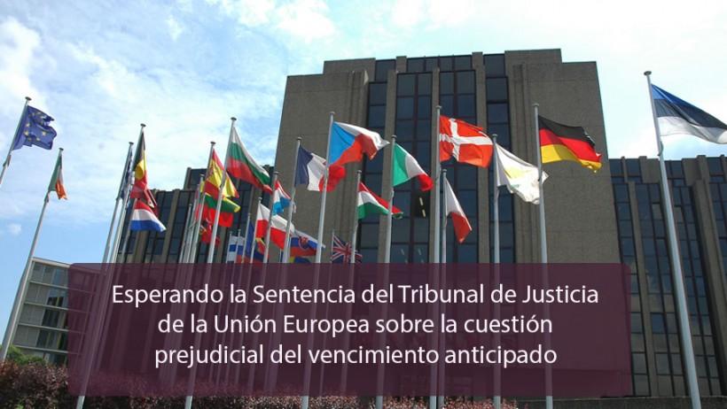 sentencia-tribunal-de-justicia-union-europea