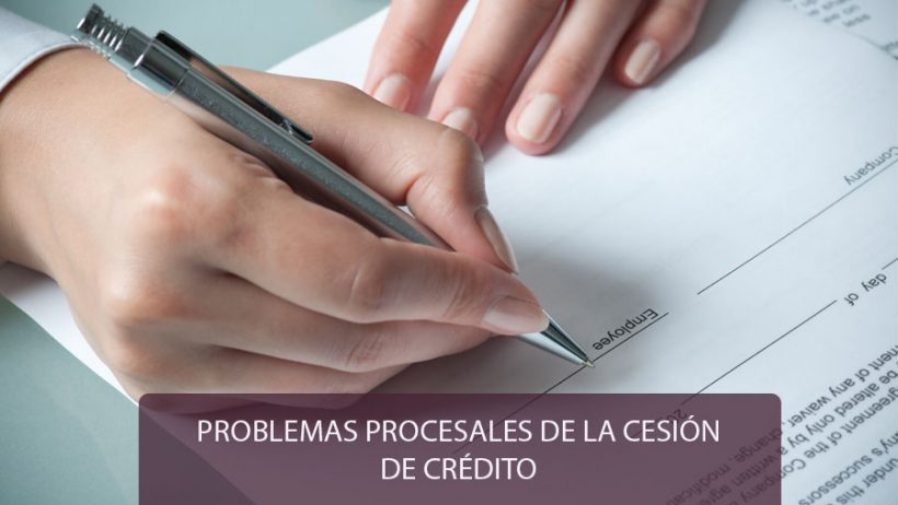 abpgados-reclamacion-cesion-de-creditos-hipotecarios