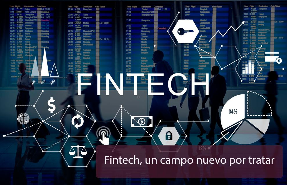 derecho bancario madrid