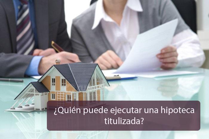 afectados hipoteca multidivisa