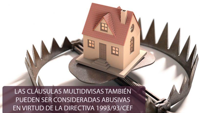 nulidades-de-hipotecas-multidivisa