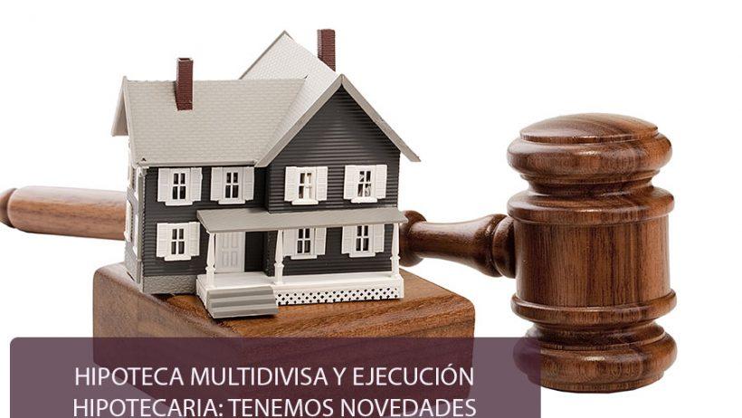 paralizacion-de-ejecuciones-hipotecarias-en-madrid