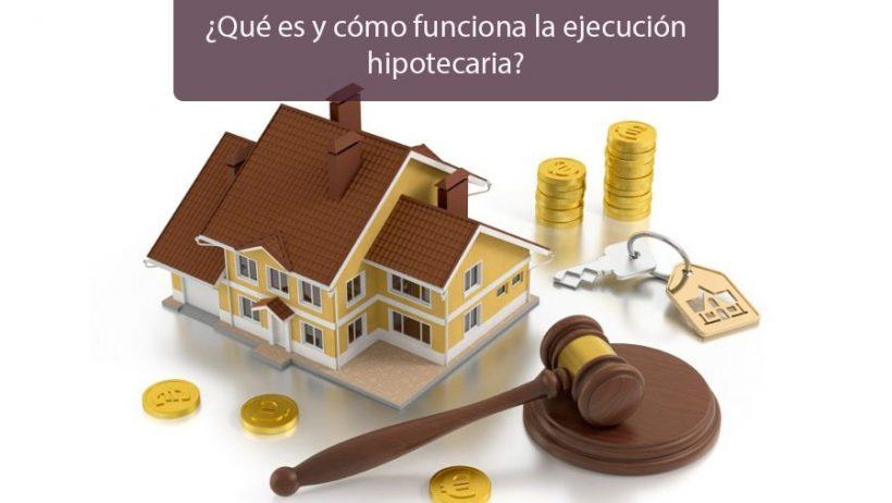 paralizacion-ejecuciones-hipotecarias