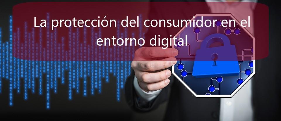 La-protección-del-consumidor-en-el-entorno-digital-Navas&Cusí