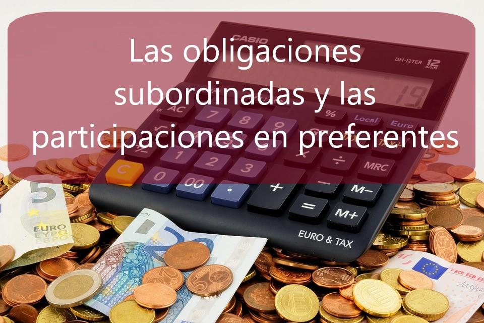 Las-obligaciones-subordinadas-y-las-participaciones-en-preferentes-Navas-&-Cusí