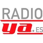 Entrevista-Juan-Ignacio-Navas-en-Radio-ya-es