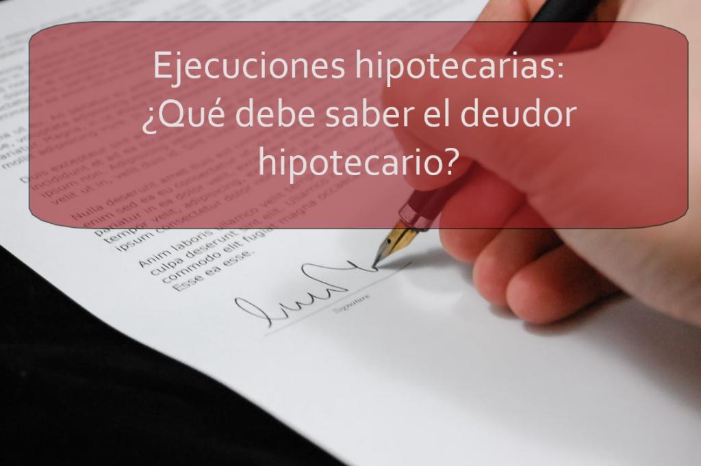 deudores-hipotecarios-Navas&Cusí