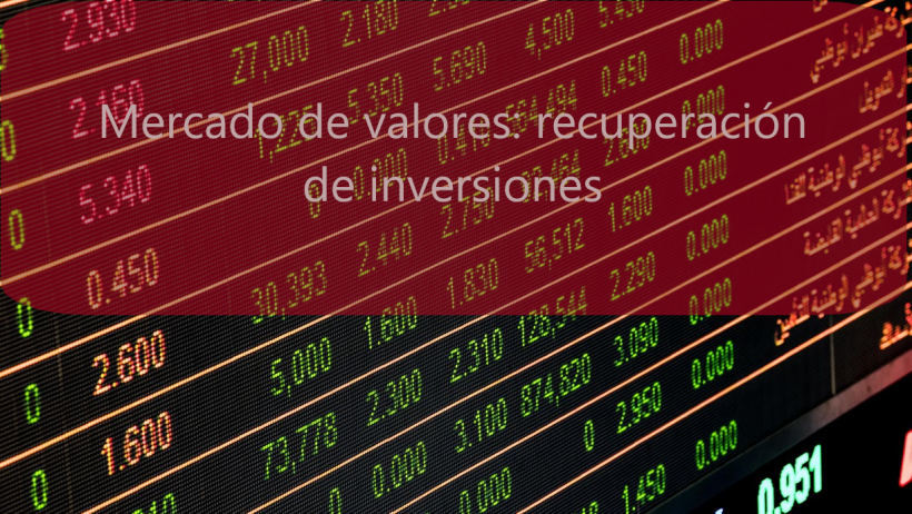 mercado-de-valores