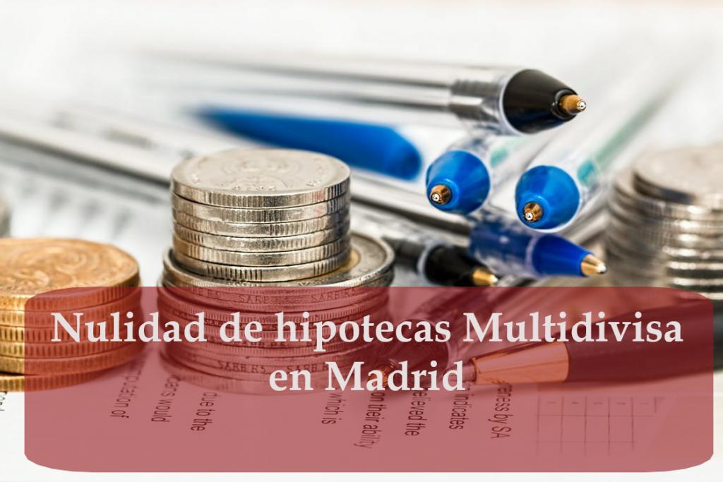 Nulidad-de-hipotecas-Multidivisa-Madrid-Navas-Cusi