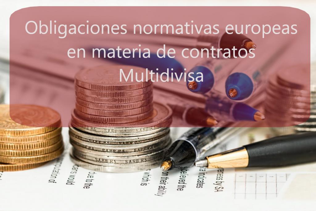 obligaciones-normativas-multidivisa-Navas-&-Cusí