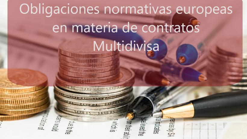 obligaciones-normativas-multidivisa