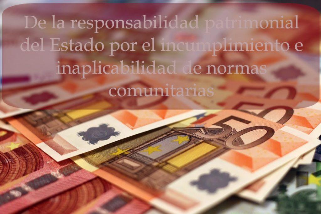 Responsabilidad-patrimonial-del-Estado-por-incumplimiento-normas-comunitarias-Navas-&-Cusí