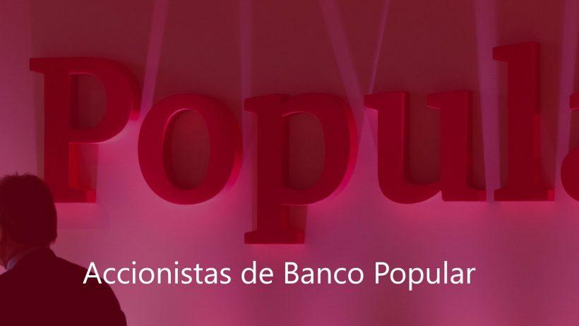 accionistas-de-banco-popular