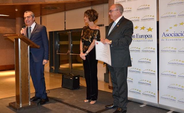 Juan-Ignacio-Navas-fue-nombrado-Vicepresidente-de-la-Asociación-Europea-de-Economía-y-Competitividad-Navas&Cusí
