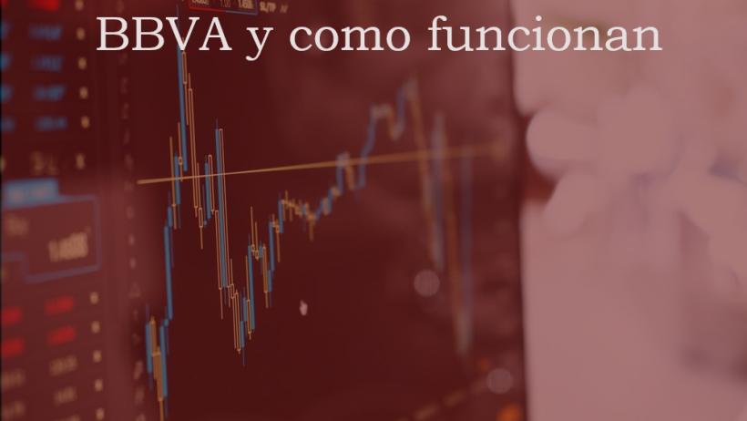 productos-estructurados-bbva