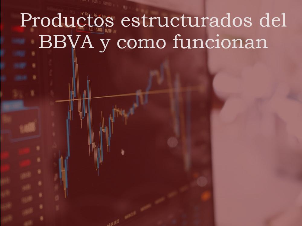 Productos-estructurados-del-Banco-BBVA-Navas&Cusí