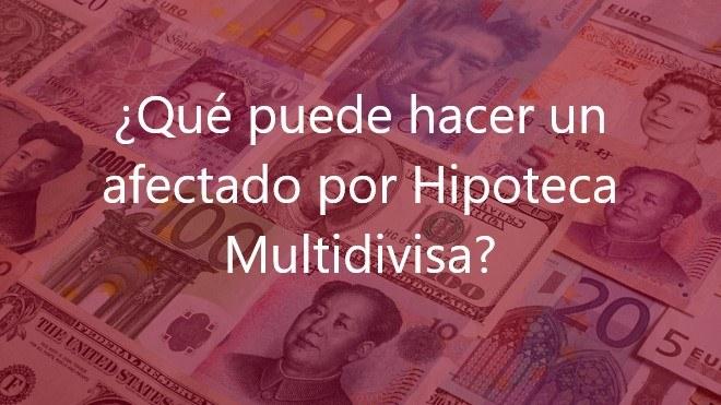 ¿Qué-puede-hacer-un-afectado-por-Hipoteca-Multidivisa?-Navas-&-Cusí