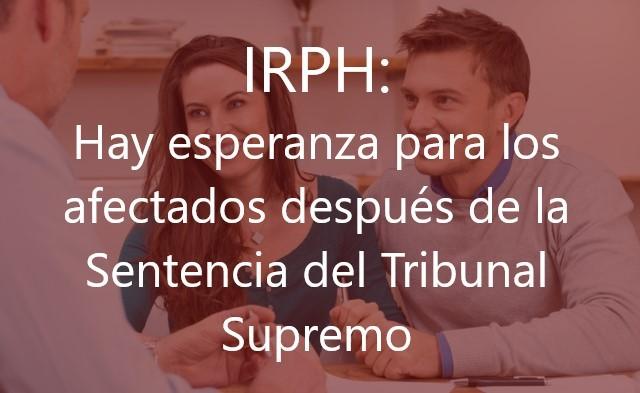 IRPH:-Hay-esperanza-para-los-afectados-después-de-la-Sentencia-del-Tribunal-Supremo-Navas-&-Cusí-Abogados