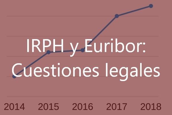 IRPH-y-Euribor:-Cuestiones-legales-Navas-&-Cusí-Abogados