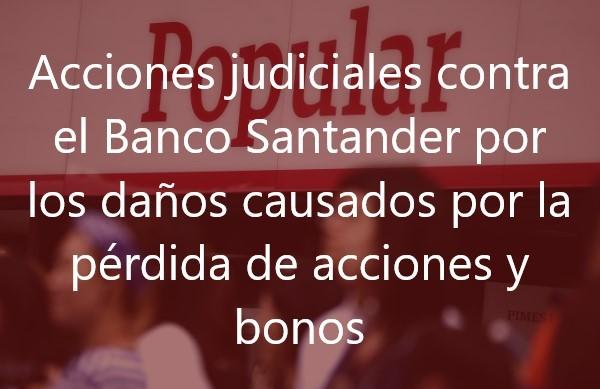 Acciones-judiciales-contra-el-Banco-Santander-por-los-daños-causados-por-la-pérdida-de-acciones-y-bonos-N&C-Abogados