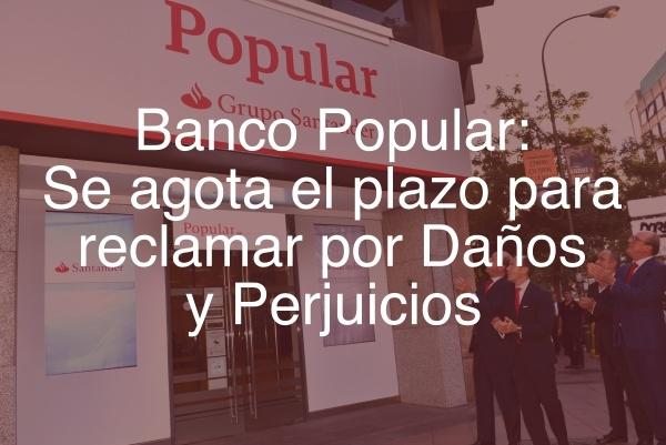 Banco-Popular:-Se-agota-el-plazo-para-reclamar-por-Daños-y-Perjuicios-Navas-&-Cusí-Abogados