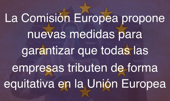empresa-digital-comision-europea-1