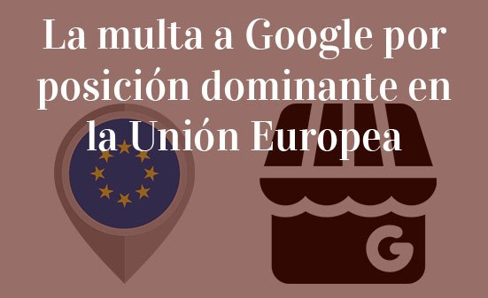 multa-a-google-dominante