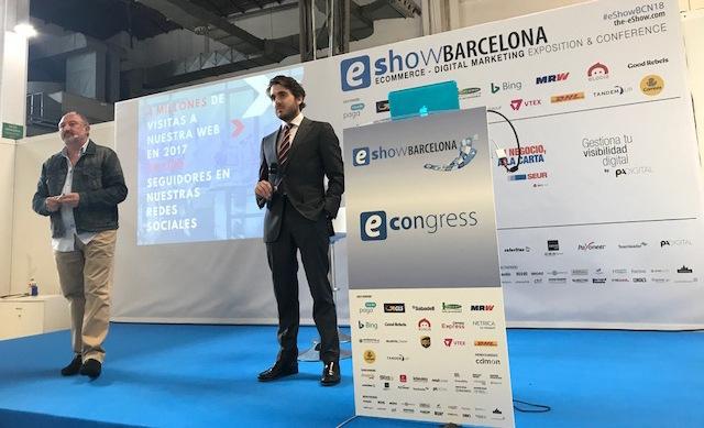 Navas-Cusí-Barcelona-Abogados-intervino-en-la-conferencia-formas-de-trabajar-disruptivas-junto-con-la-cooperativa-Factoo