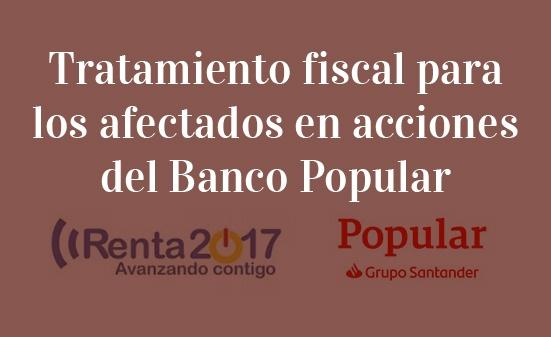 Tratamiento-fiscal-para-los-afectados-en-acciones-del-Banco-Popular-Navas-&-Cusí-Abogados-Barcelona
