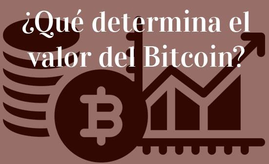 ¿Qué-determina-el-valor-del-Bitcoin?-Navas-&-Cusí-Abogados