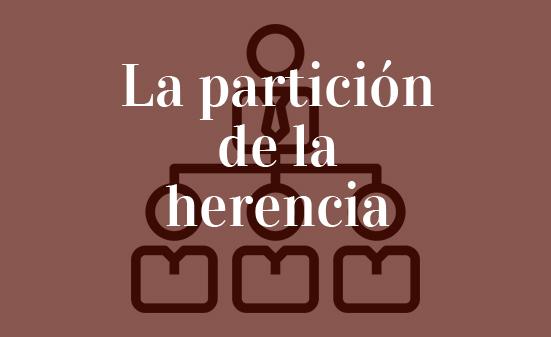 La-partición-de-la-herencia-Navas-&-Cusí-Abogados-Barcelona