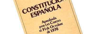 ¿Qué-son-los-derechos-fundamentales-y-cuáles-son?-Navas-&-Cusí-Abogados-Madrid