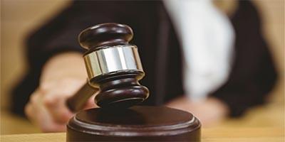tipos-de-juicios-juicio-penal