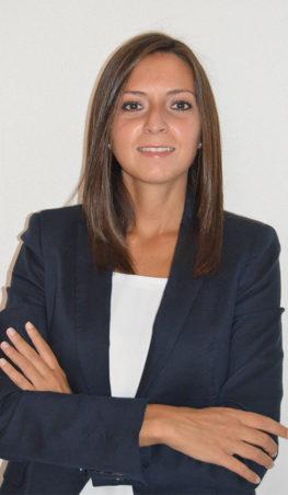 Marta Dorado