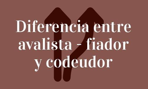 Diferencia-entre-avalista-fiador-y-codeudor-Navas-&-Cusí-Abogados-especialistas-en-derecho-bancario