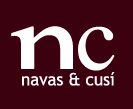 Navas & Cusi Abogados