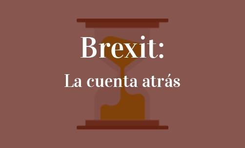 Brexit:-La-cuenta-atrás-Navas-&-Cusí-Abogados-Brexit
