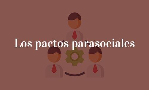 Los-pactos-parasociales-Navas-&-Cusí-Abogados-especialistas-en-derecho-mercantil-y-societario
