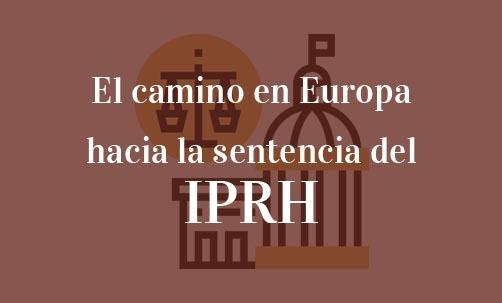 El-camino-en-Europa-hacia-la-sentencia-del-IPRH-Navas-&-Cusí-Abogados-especialistas-en-IRPH