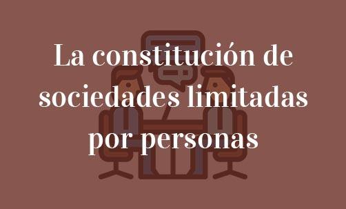 La-constitución-de-sociedades-limitadas-por-personas-extranjeras-Navas-&-Cusí-Abogados-especialistas-en-Derecho-Mercantil