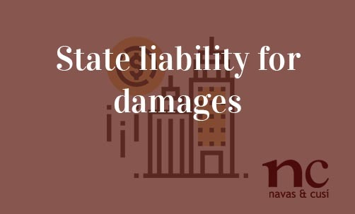 State-liability-for-damages-Navas-&-Cusí-Lawyers-specialising-in-European-Union-law